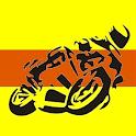 Töff Haie BLT icon