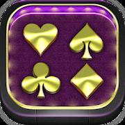 Milano Poker - Gold is forever