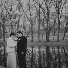 Wedding photographer Pavel Sheshko (Lifemotion). Photo of 22.12.2013