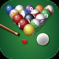 Ball Pool(8 ball & 9 ball)