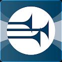 AWR360 icon