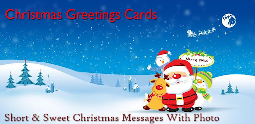 Christmas wishes and greeting apps on google play m4hsunfo