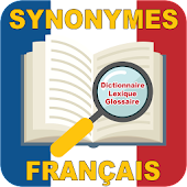 French Synonyms