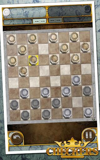 Checkers 2 1.0.5 7