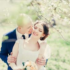 Wedding photographer Evgeniy Khoptinskiy (JuJikk). Photo of 30.04.2015