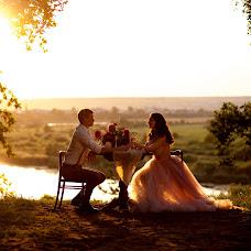 Wedding photographer Pavel Schekin (Pashka). Photo of 03.09.2016