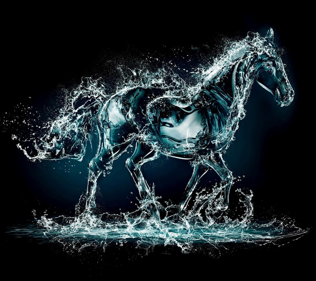 Unicorn pegasus wallpaper hd android apps on google play for Best windows in the world