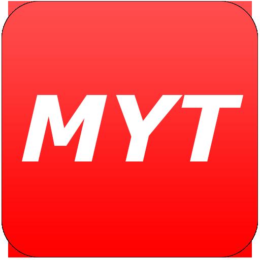 Izberi Razumeti Lestev Mytmp3 Chipmycat Com