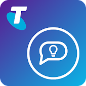Telstra Smart Messenger