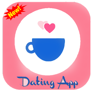 Call dating service
