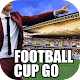 Football Cup Go