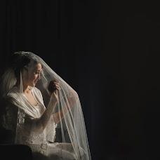 Wedding photographer Mukatay Orazalin (mukatay). Photo of 14.03.2017