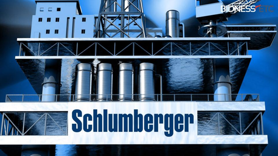 Schlumberger Top Of The Line Oilfield Play Schlumberger Limited Nyse Slb Seeking Alpha