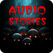 App Audio creepypasta. Horror and scary stories APK for Windows Phone