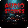 Download Audio creepypasta. Horror and scary stories apk