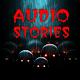 Audio creepypasta. Horror and scary stories apk