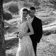 Wedding photographer Andrey Gorbunov (andrewwebclub). Photo of 06.06.2018