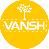 Vansh  India's No.1 Family App