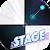 ピアノタイルステージ file APK Free for PC, smart TV Download