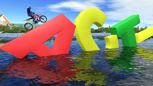 Bike Master 3D 2.9 screenshots 9