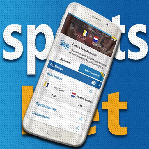 玩免費運動APP|下載MySρσятѕBєт For REAL app不用錢|硬是要APP
