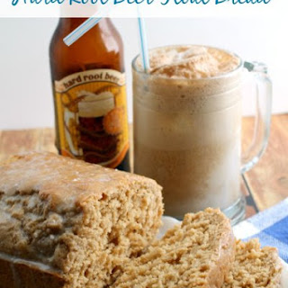 Root Beer Bread Recipes