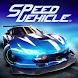 激怒レーシング - 最高のカーレースゲーム - Androidアプリ