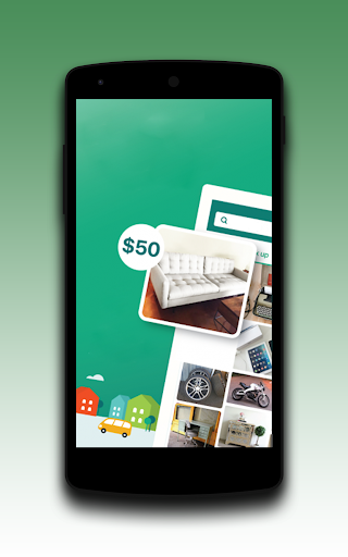 OfferUp buy & sell tips & tricks for Offer up