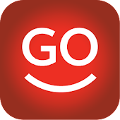 GO, the mobile app from SACU