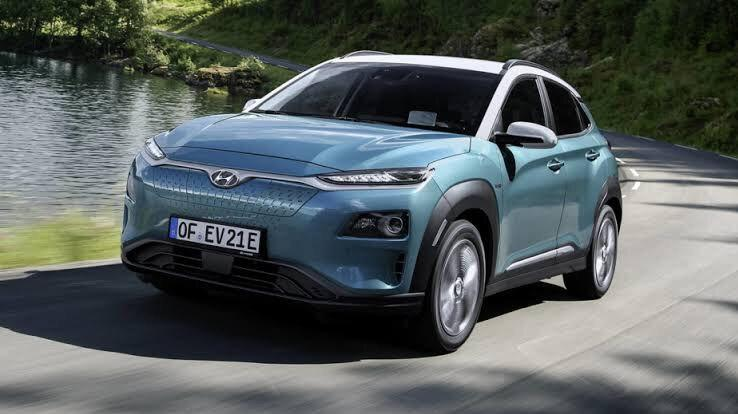 carros energia solar