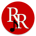 Rossi Radio Now: Free Radio icon