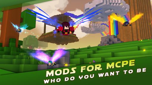 1Craft screenshot 8