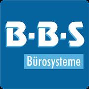 BBS Bürosysteme GmbH