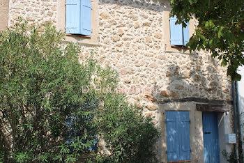 maison à Cotignac (83)