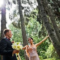 Wedding photographer Yuliya Nazarova (JuVa). Photo of 26.06.2014