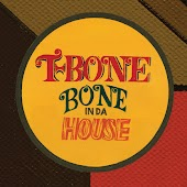 Bone In Da House