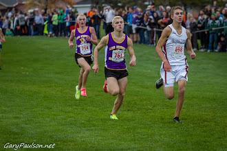 Photo: 4A Boys - Washington State Cross Country Championships   Prints: http://photos.garypaulson.net/p358376717/e4a5e2e58