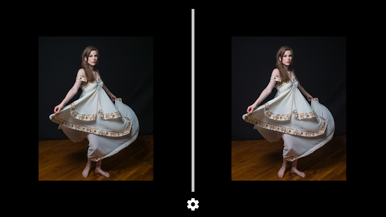 3D/VR Reel Mary Kate Fashion Photos- screenshot thumbnail