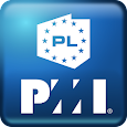PMI Poland Chapter apk