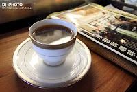 漿果咖啡館BACCA CAFE