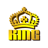 King Material Suppliers