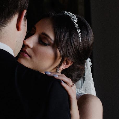 Wedding photographer Andrea Mancilla (andreamancilla). Photo of 17.04.2017