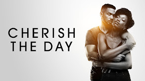 Cherish the Day thumbnail