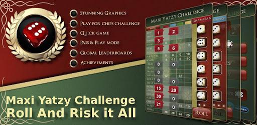 бесплатно играть онлайн покер кости