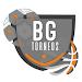 BG Torneos icon