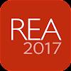 20170407 Reunión Sheraton