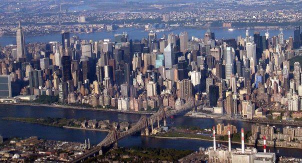Midtown_Manhattan