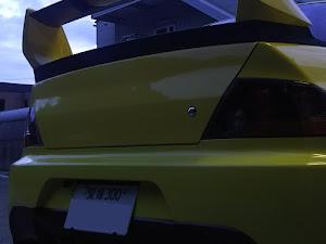 ランサーエボリューション Ⅸ GTのカスタム事例画像 トモゾさんの2018年06月17日19:51の投稿