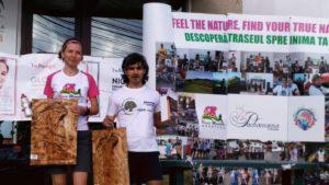 http://assets.proalba.ro/2018/06/rosia-montana-marathon-9-300x169.jpg