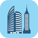 DS Hotel App